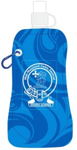 collapsible-water-bottle-graphic
